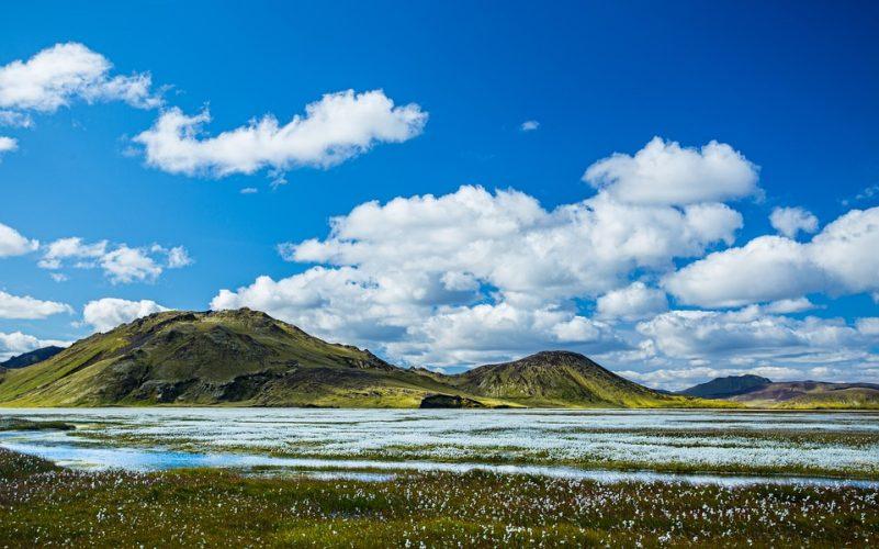Séjour en Islande : une aventure exceptionnelle entre montagnes et glaciers