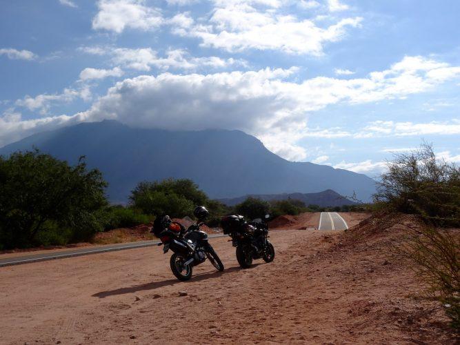 5 endroits à visiter lors de vos escapades en moto à Millau